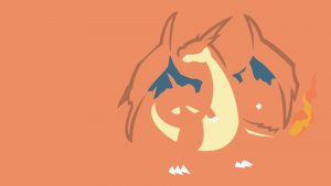 Charizard Y Wallpaper 70+