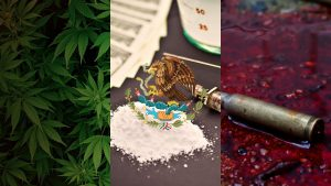 Cool Mexican Wallpapers 53+