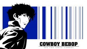 Cowboy Bebop Wallpapers HD 58+