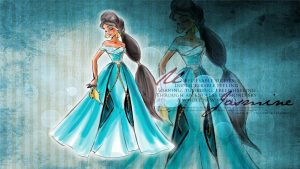 Disney Princess Backgrounds 57+