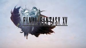 Final Fantasy XV HD Wallpaper 81+