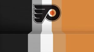 Flyers Wallpaper 62+