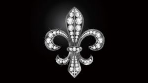 Jewelry Wallpapers 68+