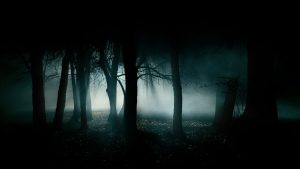 Scary Wallpapers HD 1920×1080 60+