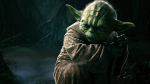 Star Wars HD Wallpaper 1366×768 70+