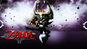 Twilight Princess Wallpaper 77+