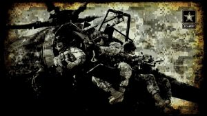 US Army Screensavers and Wallpaper 67+
