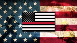 Us Flag Wallpaper iPhone 5 66+