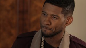 Usher Wallpapers 60+