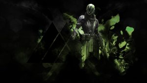 Warlock Wallpapers 67+
