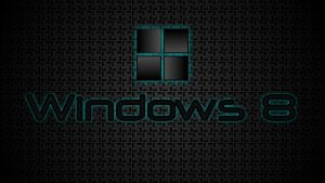 Windows Nt Wallpaper 83+