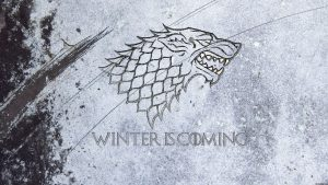 Winter Is Coming HD Wallpaper 74+