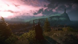 Witcher 3 1080p Wallpaper 88+