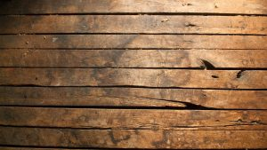Wood Plank Wallpaper 33+