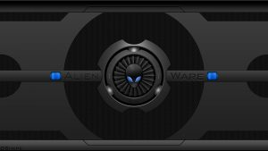 Alienware Live Wallpapers 68+