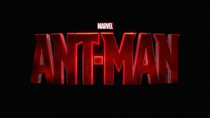 Ant Man Wallpapers 79+