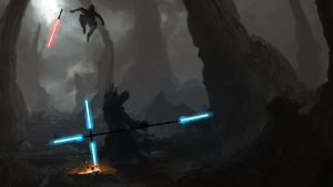 Best Sith Wallpaper 74+
