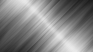 Black Steel Background 32+