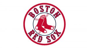 Boston Red Sox HD Wallpaper 67+