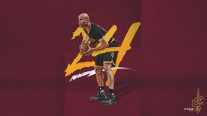 Cavaliers Wallpapers 81+