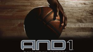 Cool Basketball Wallpaper Images 71+