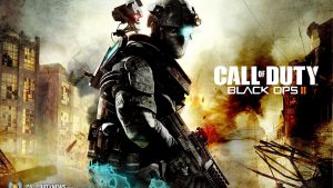 Cool Call of Duty Wallpapers 61+
