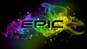 Epic Desktop Wallpaper 74+