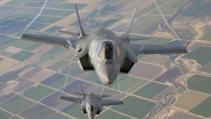 F 35 Wallpapers 74+