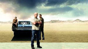 Fast and Furious Wallpapers 67+