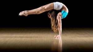 Gymnastics Backgrounds and Wallpapers 67+