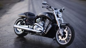 HD Harley Davidson Wallpapers 77+