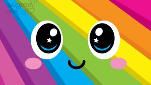 Happy Face Background 43+