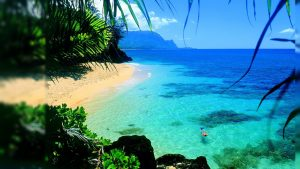 Hawaii Beach Pictures Wallpapers 57+