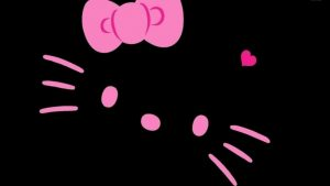 Hello Kitty Wallpapers 58+