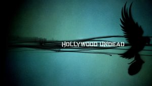 Hollywood Undead Wallpaper for iPhone 60+
