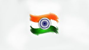 Indian Flag Wallpaper 2018 78+