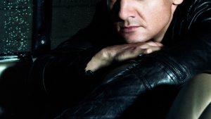 Jeremy Renner Wallpaper 77+