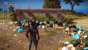 Just Cause 3 Wallpapers 89+