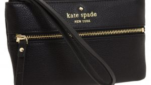 Kate Spade Wallpaper Desktop 53+