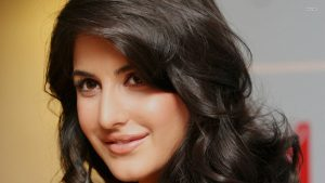 Katrina Kaif HD Wallpapers 1080p 2018 61+
